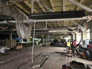 bb8f089ebed6e9 Група компаній «Текстиль-Контакт» готується запустити виробництво тканин